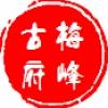 漓渚镇朱家坞志愿者服务队